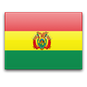 Bolivia (Plurinational State of)