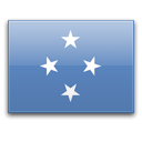 Micronesia (Federated States of)